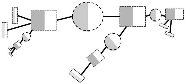 Mcdavid Services Image 6